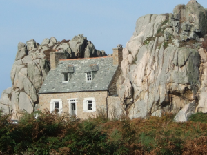 CastelMeur